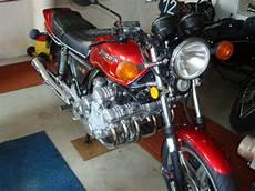 honda cbx 1000 6 zylinder 1000 cc 1978 catawiki