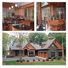 hillside house plans for sloping lots craftsman style hillside house plan house plans read