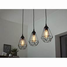 suspension style scandinave lustre et suspension luminaire scandinave industriel au meilleur prix leroy merlin
