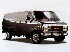 buy car manuals 1996 gmc vandura g3500 transmission control 1992 gmc vandura reviews specs and prices cars com