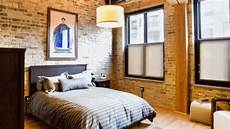 stylish exposed brick wall 44 modern industrial style interiors with exposed brick