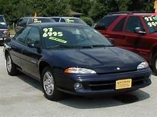 old car manuals online 1997 dodge intrepid auto manual amc 2 1997 dodge intrepid specs photos modification info at cardomain