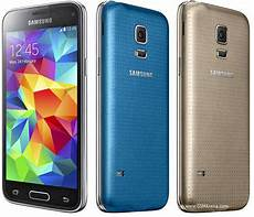 samsung galaxy s5 price in pakistan specifications
