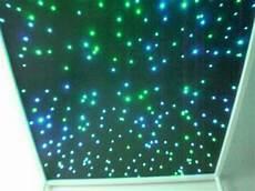led sternenhimmel teil 5