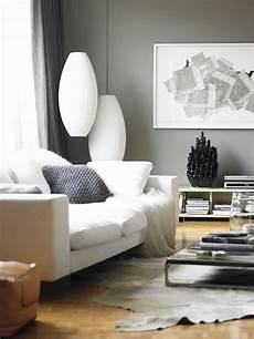 wandfarben f 252 r kleine r 228 ume wohnzimmer farbe
