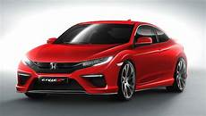 2019 Honda Civic Coupe by 2019 Honda Civic Coupe Review Car Us Release