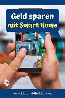 smart home 9 tipps zur diese smart home systeme helfen dir beim sparen geld