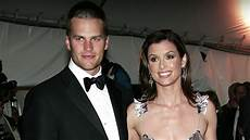 tom brady had a son with ex wife bridget moynahan this