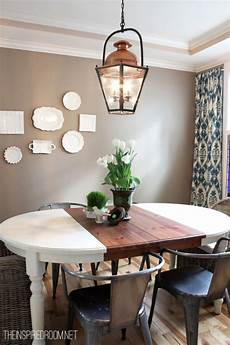 dining room decorating ideas 2013 dining room the inspired room