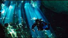 extreme cave diving documentary history youtube