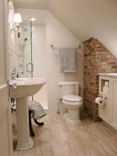 bathroom ideas for small spaces shower 50 farmhouse bathroom ideas for small space homecantuk
