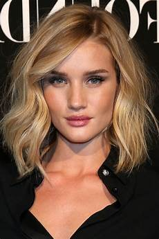 buttery blonde hair color 20 inspirations of buttery blonde hairstyles