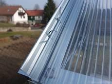 Gewächshaus Ersatzteile Glas - gew 228 chshaus klammern anbringen amilton