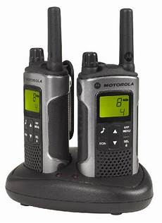 Walki Talki Test - talkie walkie comparatif tests s 233 lection meilleurs