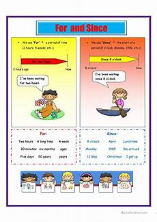 free worksheets to print 18680 for and since worksheet free esl printable worksheets made by teachers