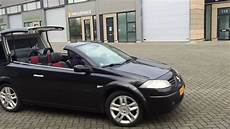renault megane cc ii roof top by cabrio styling