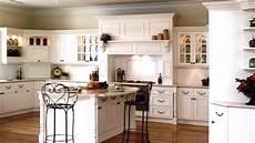 mutfak dolab1 amerikan mutfak dolabı modeller