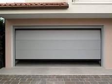 porte sezionali per garage prezzi portoni sezionali varese busto arsizio vendita porte per