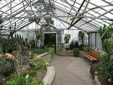 file allan gardens cactus room jpg wikimedia commons