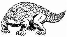 Dinosaurier Malvorlagen Quotes Malvorlage Dinosaurier Malvorlagen 13