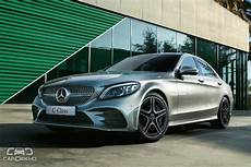 mercedes benz c class petrol diesel sept 00 may 07 x to 07 haynes publishing mercedes benz c class facelift petrol to launch in 2019