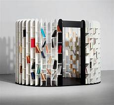 20 creative bookshelves modern and creative bookshelves and unique bookcases that put a spin