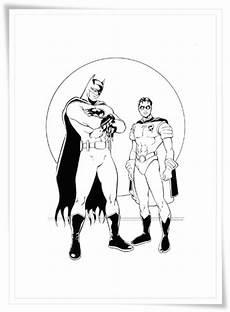 Batman Malvorlagen Zum Ausdrucken Ausmalbilder Zum Ausdrucken Ausmalbilder Batman Kostenlos
