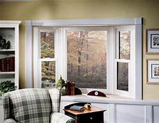 House Windows by Bay Window Seating Picture Window Cleveland Columbus