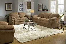 interesting brown couch gray wall interior design ideas brown couch living room living room