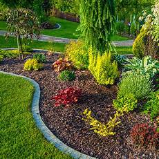 Landscaping In Warner Robins Ga Roots