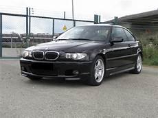bmw e46 320 ci facelift m paket 3er bmw e46 quot coupe