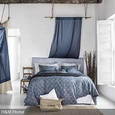 schlafzimmer blau weiß die besten 25 blaue schlafzimmer ideen auf