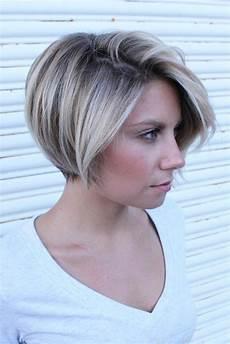 58 short bobs hair cuts hairstyles 2019 koees blog