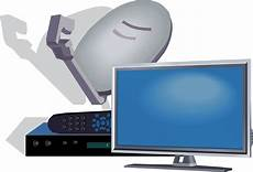 installateur antenne tv prix antenne tv valoo fr