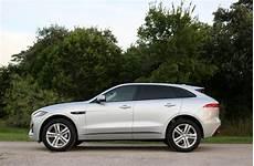 jaguar f pace r sport price 2017 jaguar f pace r sport 35t test drive review