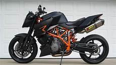 Ktm Superduke 990 - 2006 ktm 990 superduke black moto zombdrive