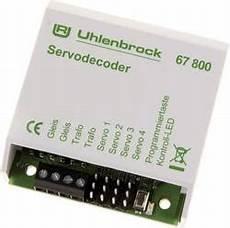 len ohne kabel tams elektronik 55 01016 01 c sas 1 servodecoder baustein
