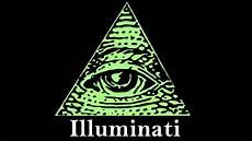 what is the illuminati illuminati theme song