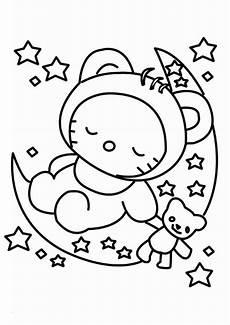Malvorlagen Ohnezahn Baby Baby Ohnezahn Ausmalbilder Genial Malvorlagen Weltraum