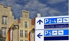 flughafen münster parken parken am airport hafen der reiseb 252 roausweis 2019