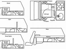 86 ford truck wiring diagram ford wiring 86 ford f700 wiring diagram best free wiring diagram