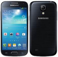samsung galaxy s4 mini i9190 price in pakistan