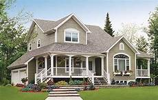 rustic house plans with wrap around porch pin by emily willden on home pinterest