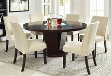 50 dining table for 6 you ll love in 2020 visual hunt