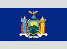 new mississippi flag design