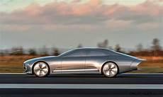 iaa 2015 mercedes 2015 mercedes concept iaa teardrop drips elegance for new photoshoot car revs