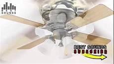 Bathroom Exhaust Fan Noise Reduction by Why Is My Ceiling Fan A Noise