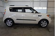used kia soul 2011 used kia soul 2011 for sale in magog auto123