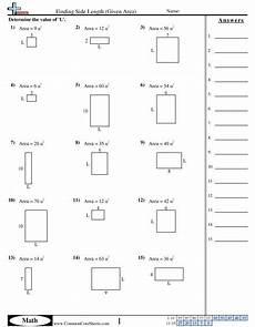 japanese multiplication worksheets 4450 japanese multiplication worksheet ws househos org