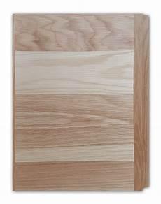 salle de bain scandinave 5776 porte micaza mic3 chene blanc urbain menuiserie dubois